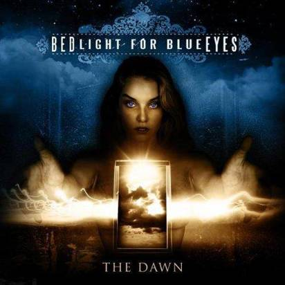"Bedlight For Blue Eyes ""The Dawn"""