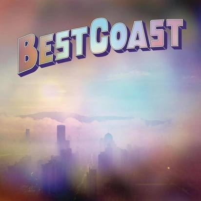"Best Coast ""Fade Away"""