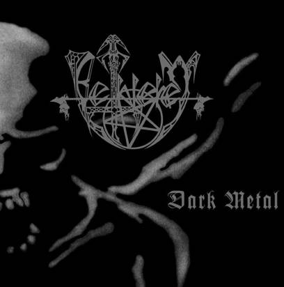 "Bethlehem ""Dark Metal"""