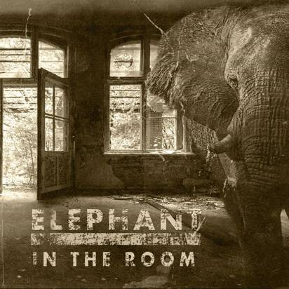 "Blackballed ""Elephant In The Room"""