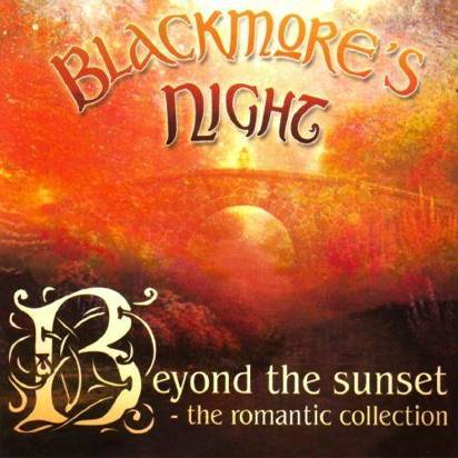 "Blackmore'S Night ""Beyond The Sunset"""