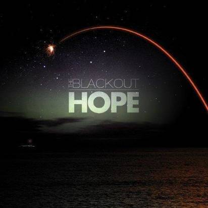 "Blackout, The ""Hope"""