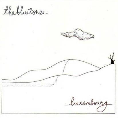 "Bluetones, The ""Luxembourg"""
