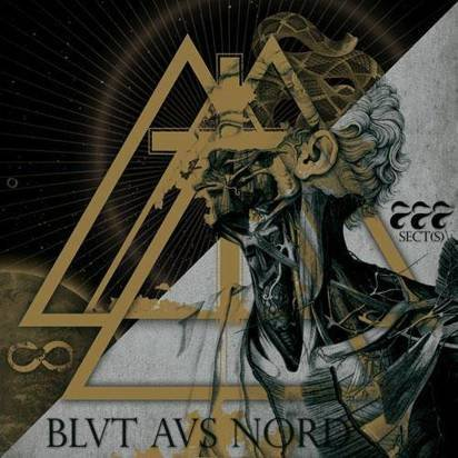 "Blut Aus Nord ""777 Sects"""