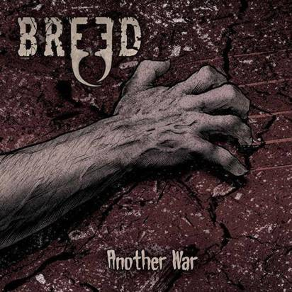 "Breed ""Another War"""