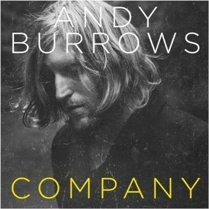 "Burrows, Andy ""Company Lp"""