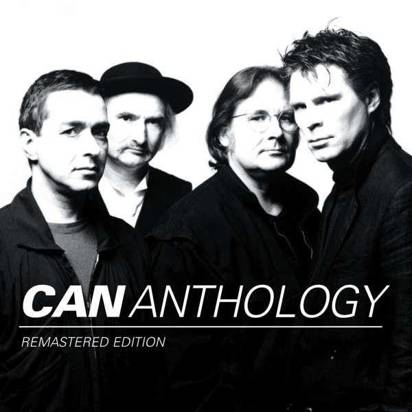 "Can ""Anthology"""