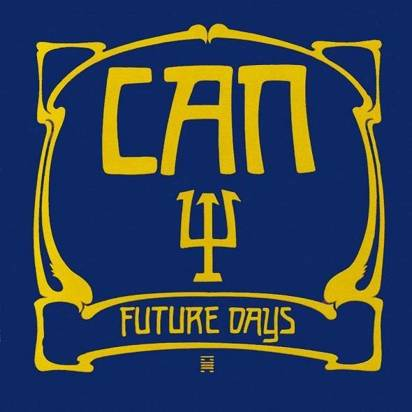 "Can ""Future Days"""