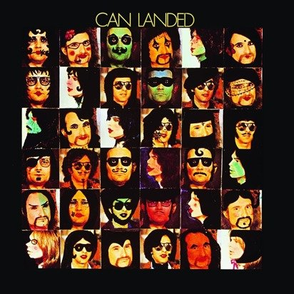 "Can ""Landed Lp"""