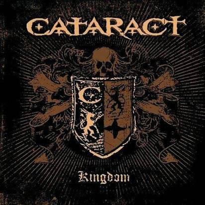 "Cataract ""Kingdom"" Ltd"