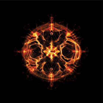 "Chimaira ""The Age Of Hell"""