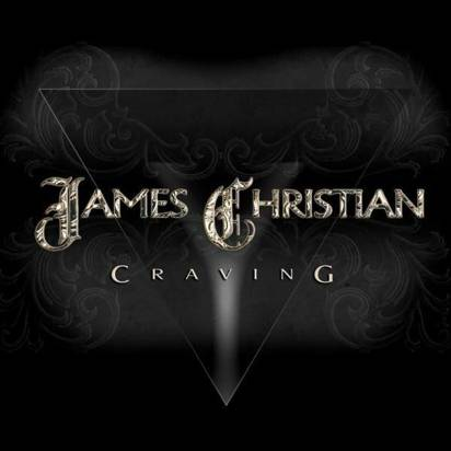 "Christian, James ""Craving"""
