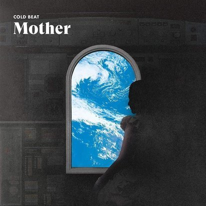 "Cold Beat ""Mother"""