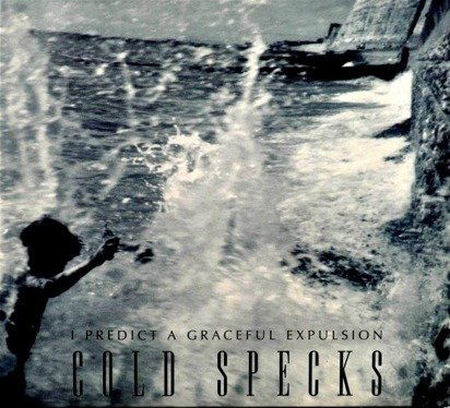 "Cold Specks ""I Predict A Graceful Expulsion"""