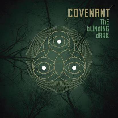 "Covenant ""The Blinding Dark"""
