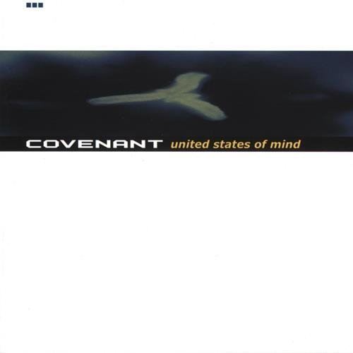"Covenant ""United States Of Mind"""