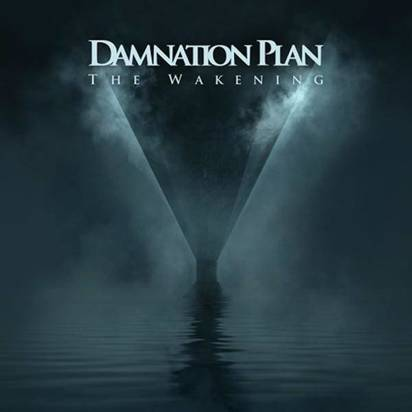 "Damnation Plan ""The Wakening"""