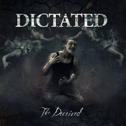 "Dictated ""The Deceived"""
