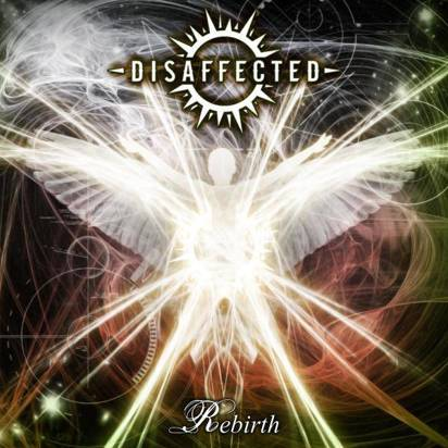 "Disaffected ""Rebirth"""