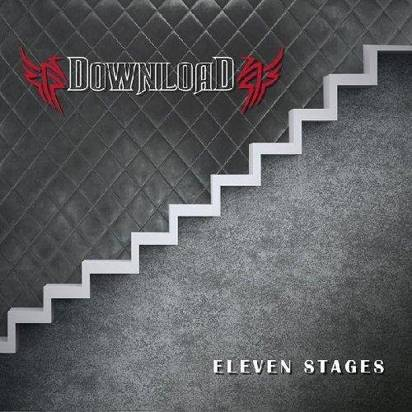 "Download ""Eleven Stages"""