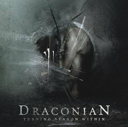 "Draconian ""Turning Season Within"""