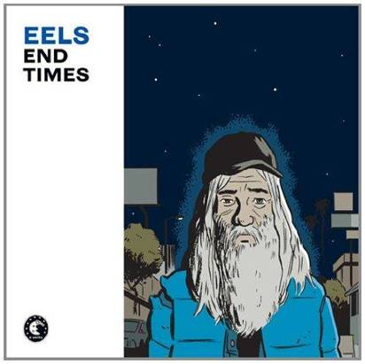"Eels ""End Times"""