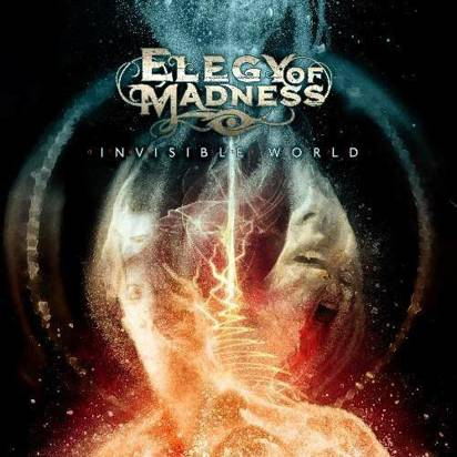 "Elegy Of Madness ""Invisible World"""