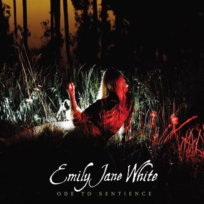 "Emily Jane White ""Ode To Sentience"""