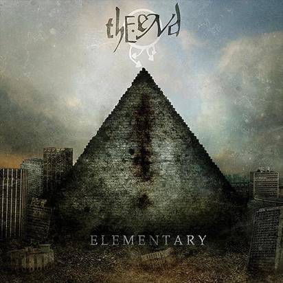 "End, The ""Elementary"""