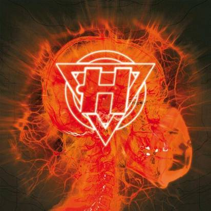 "Enter Shikari ""The Mindsweep Hospitalised Lp"""