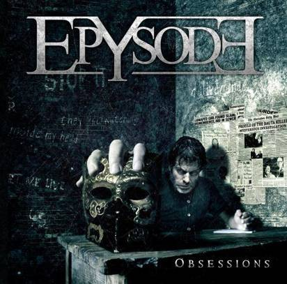 "Epysode ""Obsessions"""