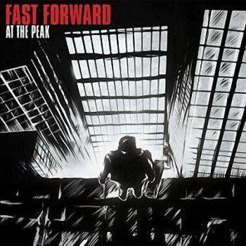 "Fast Forward ""At The Peak"""