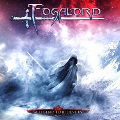"Fogalord ""A Legend To Believe In"""