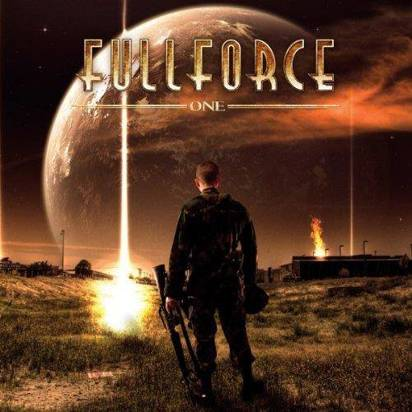 "Fullforce ""One"""