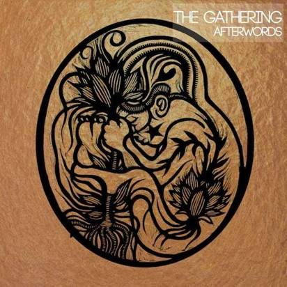"Gathering, The ""Afterwords"""