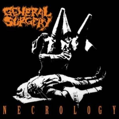 "General Surgery ""Necrology"""