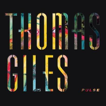 "Giles, Thomas ""Pulse Limited Edition"""