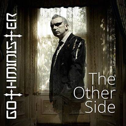 "Gothminister ""The Other Side"""