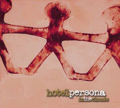 "Hotel Persona ""In The Clouds"""