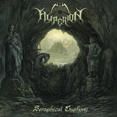 "Hyperion ""Seraphical Euphony"""