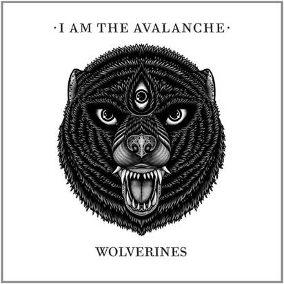 "I Am The Avalanche ""Wolverines"""