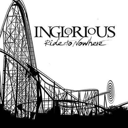 "Inglorious ""Ride To Nowhere"""