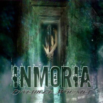 "Inmoria ""Invisible Wounds"""