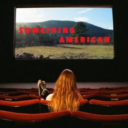 "Jade Bird ""Something American LP"""
