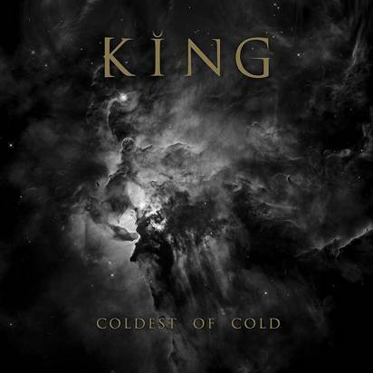 "King ""Coldest Of Gold"""