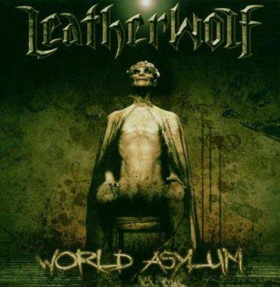 "Leatherwolf ""World Asylum"" Ltd"