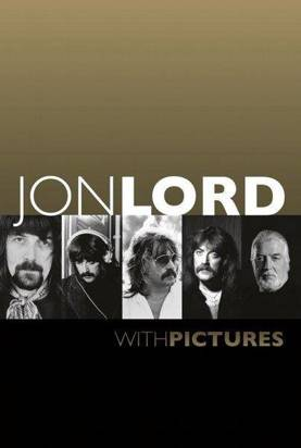 "Lord, Jon ""With Pictures"""