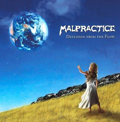 "Malpractice ""Deviation From The Flow"""