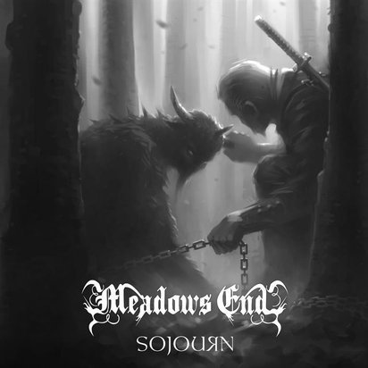 "Meadows End ""Sojourn"""