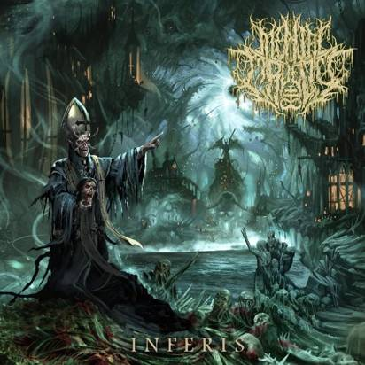 "Mental Cruelty ""Inferis"""